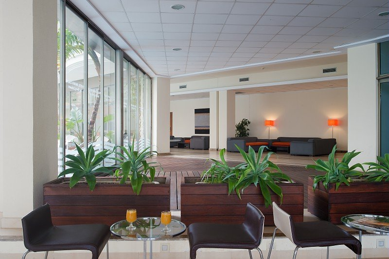 Hotel Bahía Calpe**** | Pierre et Vacances